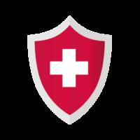 defme_des-professionnels-de-la-prevention
