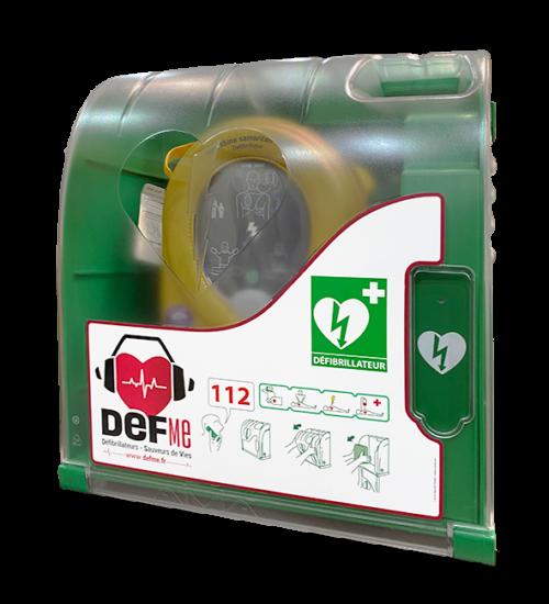 defme-sauveur-de-vie_defibrillateur_vue2