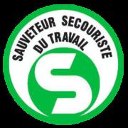 defme_logo-sauveteur-secouriste-du-travail